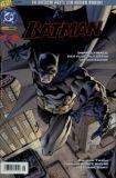 Batman (2004) 05