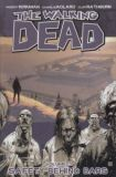 The Walking Dead (2003) TPB 03: Safety behind Bars
