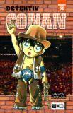 Detektiv Conan 038