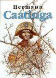 Caatinga - Luxusausgabe