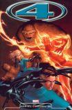 Marvel Exklusiv (1998) 056: Marvel Knights - 4