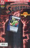 Die Rückkehr von Superman (2004) 05