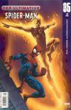 Der Ultimative Spider-Man (2001) 35: Der innere Schweinehund