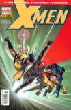 X-Men (2001) 054