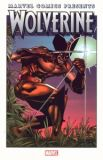 Marvel Comics Presents: Wolverine TPB 1