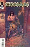 Conan (2003) 17