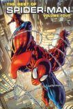 The Best of Spider-Man HC 4