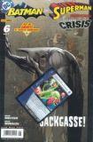 Batman und Superman präsentieren: Identity Crisis (2005) 06