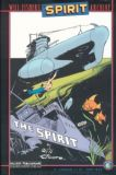 Will Eisners The Spirit Archive (2002) 06