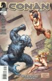Conan (2003) 18