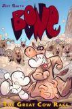 Bone TPB 2: The Great Cow Race