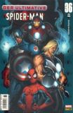 Der Ultimative Spider-Man (2001) 36: Gespräche