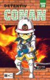 Detektiv Conan 039