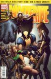 Wolverine (2004) 20