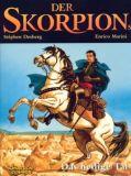Der Skorpion (2001) 05: Das heilige Tal