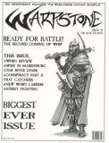 Warpstone 24