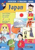 EMiL 10: Japan