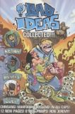Bad Ideas (2004) Collected TPB 01