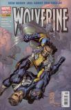 Wolverine (2004) 21