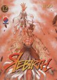 Rebirth 12