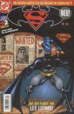 Batman/Superman (2004) 10