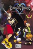 Kingdom Hearts 04