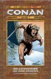 Die Abenteuer von Conan 1 (Messespecial Comic Action 2005)