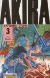 Akira Original-Edition 03