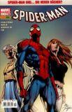 Spider-Man (2004) 019