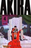 Akira Original-Edition 04