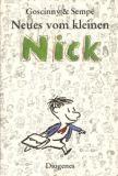 Der kleine Nick: Neues vom kleinen Nick