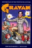 Cravan: Mystery Man of the Twentieth Century HC