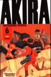 Akira Original-Edition 06