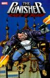 Punisher: River of Blood TPB