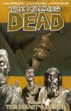 The Walking Dead (2003) TPB 04: The Hearts Desire
