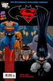 Batman/Superman (2004) 11