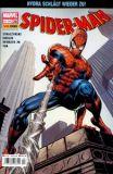Spider-Man (2004) 020