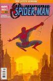 Der spektakuläre Spider-Man (2004) 22