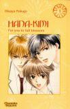 Hana-Kimi - For you in full blossom 01