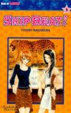 Skip Beat! 05