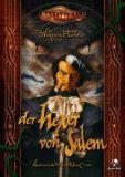 Der Hexer von Salem (Cthulhu Rollenspiel)