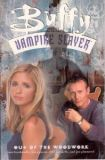 Buffy the Vampire Slayer (1998) TPB 10: Out of the Woodwork