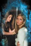 Buffy the Vampire Slayer (1998) TPB 11: False Memories
