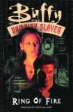 Buffy the Vampire Slayer (1998) TPB: Ring of Fire