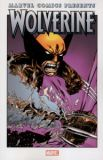 Marvel Comics Presents: Wolverine TPB 2