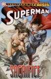 Superman: Sacrifice TPB