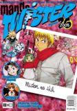 Manga Twister 26