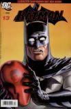 Batman (2004) 13