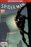 Spider-Man (2004) 021