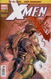 X-Men (2001) 061